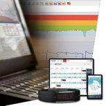 Edzésszoftver, alkalmazások