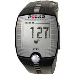 POLAR FT1 fitness pulzusmérő óra