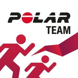 Polar Club 2 applikáció