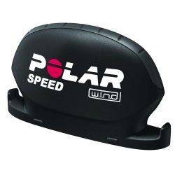Polar Equine Speed Kit W.I.N.D. Set sebességmérő