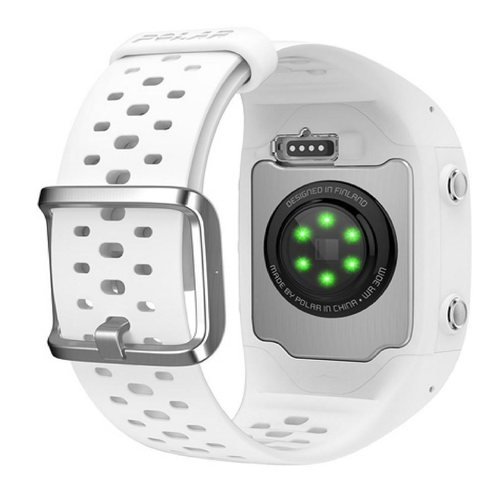 Polar M430 HR GPS - Polar órák és kiegészítők - Polar óra e99c438dc2