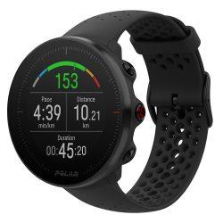 Polar Vantage M GPS multisport óra