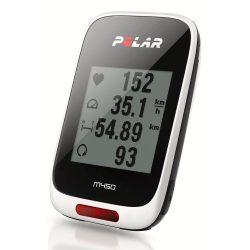Polar M450 GPS kerékpáros óra