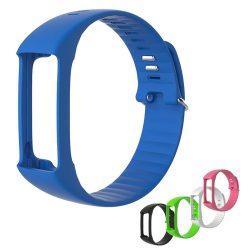 POLAR Wrist Strap A360 pulzusmérő órához