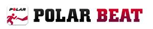 Polar Beat program letöltés
