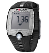 Polar FT1 fitness óra
