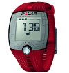 Polar FT2 fitness óra