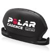 Polar Candence Senzor fordulatszám mérő