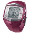Polar FT60 fitness pulzusmérő óra