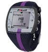 Polar FT7 fitness pulzusmérő óra
