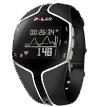 Polar FT80 fitness pulzusmérő óra