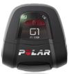 Polar G1 GPS egység