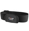 Polar H7 Bluetooth pulzusmérő öv