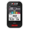 Polar V650 kerékpáros pulzusmérő óra
