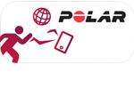 Polar kiegészítő webes szolgáltatás kisokos!
