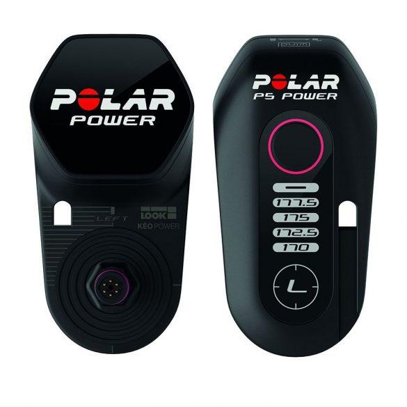 POLAR Look Kéo Power Set