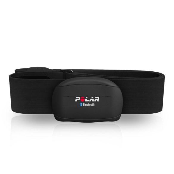 Polar Wearlink+ Bluetooth mellkasi jeladó (régebbi android készülékekhez)
