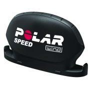 Polar Speed sensor Bluetooth® Smart sebességmérő szenzor