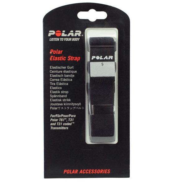 Polar Strap Set T31/T61 pánt (csak pánt jeladó nélkül)