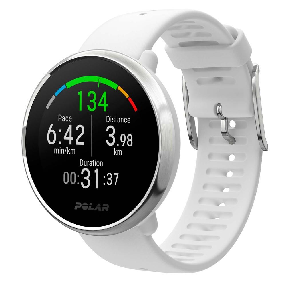 POLAR IGNITE GPS fitness óra Polar óra, Polar órák és kieg