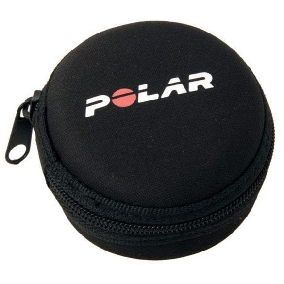 Polar CS óratartó védőtok
