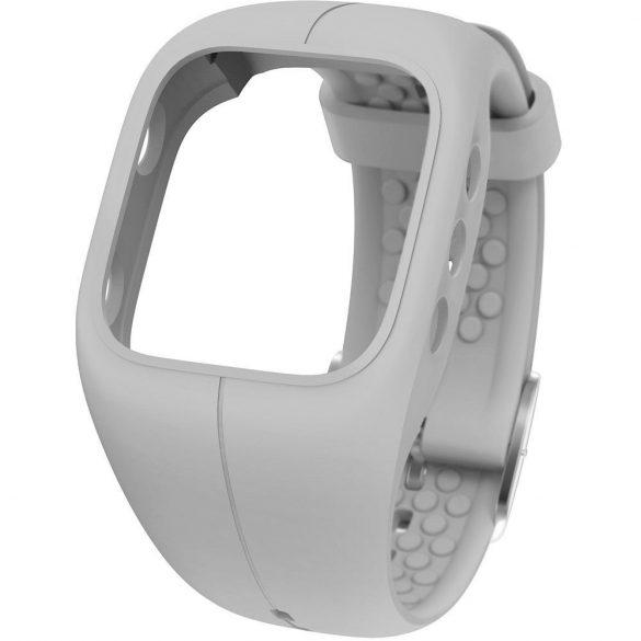 POLAR Wrist Strap A300 pulzusmérő órához