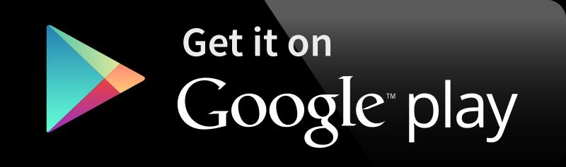 Polar Beat alkalmazás letöltése google play áruházból