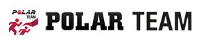 Polar Team letölthető alkalmazás