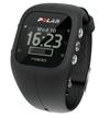 Polar A300 Fitness pulzusmérő óra