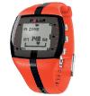 Polar FT4 fitness pulzusmérő óra