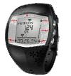 Polar FT40 fitness pulzusmérő óra
