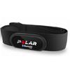 Polar H6 Bluetooth pulzusmérő öv