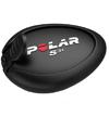 Polar S3 lépésérzékelő használati utasítás