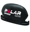 Polar Speed szenzor használati utasítás