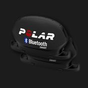 Polar Bluetooth Candence szenzor